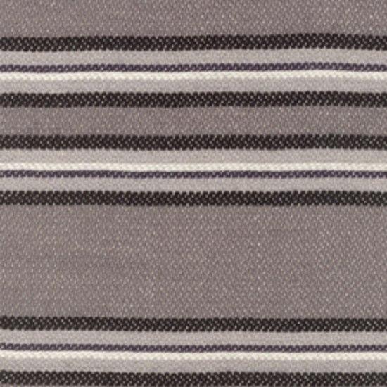 Greytone Fabric by Johanna Gullichsen | Drapery
