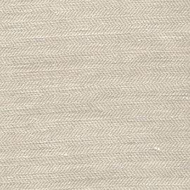 Herringbone White by Johanna Gullichsen | Fabrics
