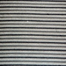 Narrow Stripe upholstery fabric by Johanna Gullichsen | Curtain fabrics
