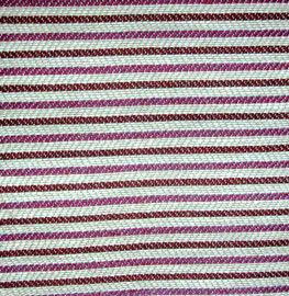 Narrow Stripe upholstery fabric by Johanna Gullichsen | Fabrics