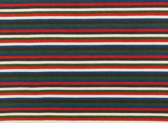 Papillon Bis Colour by Johanna Gullichsen | Fabrics