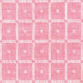 Savoy Pink by Johanna Gullichsen | Drapery