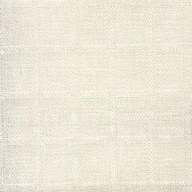 Savoy White Fabric by Johanna Gullichsen | Drapery