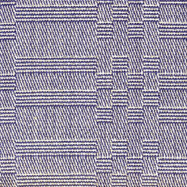 Selene Blue de Johanna Gullichsen | Tissus