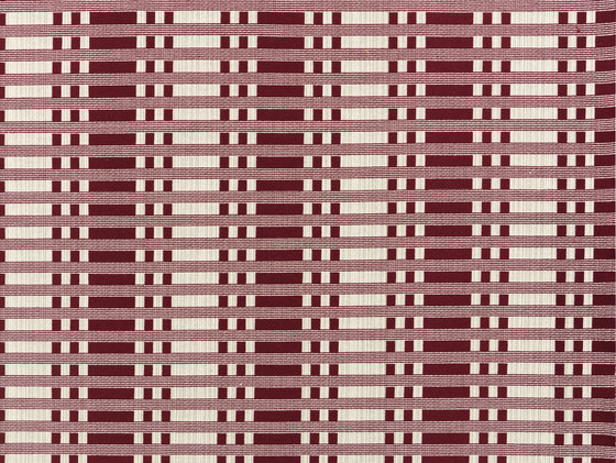 Tithonus Bordeaux by Johanna Gullichsen | Fabrics