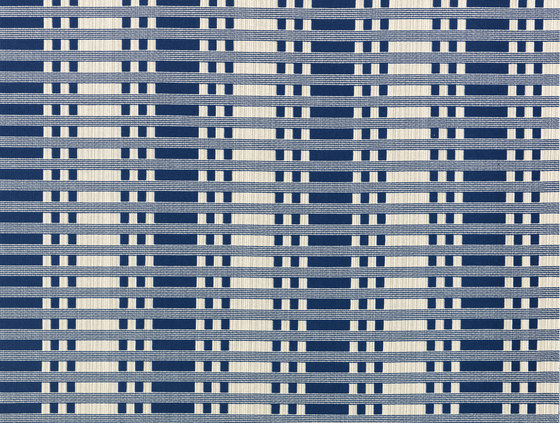 Tithonus Blue by Johanna Gullichsen | Fabrics