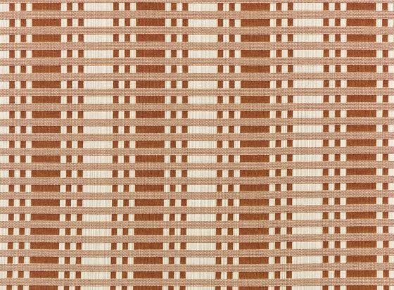 Tithonus Brick by Johanna Gullichsen | Fabrics