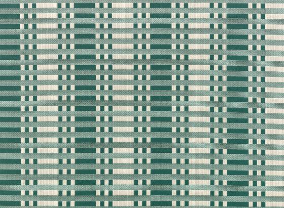 Tithonus Green de Johanna Gullichsen | Tejidos decorativos