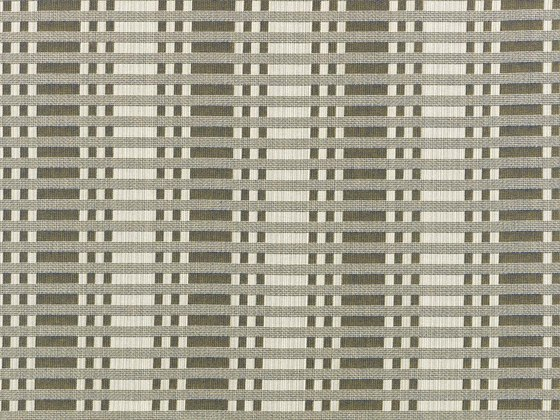 Tithonus Lead upholstery fabric by Johanna Gullichsen | Fabrics