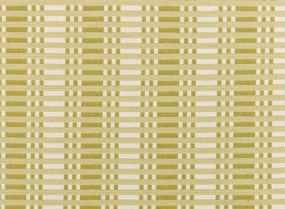 Tithonus Lime by Johanna Gullichsen | Fabrics