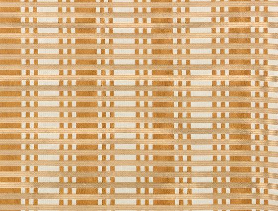 Tithonus Ochre by Johanna Gullichsen | Fabrics