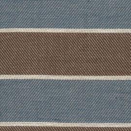 Wide Stripe upholstery fabric by Johanna Gullichsen | Fabrics
