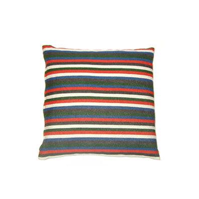 Papillon Cushion Cover by Johanna Gullichsen | Cushions