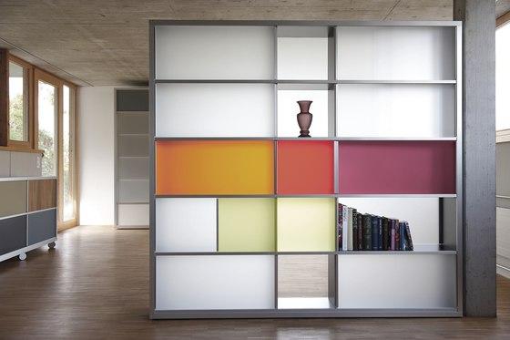 regalsystem b roregalsysteme von cham leon design. Black Bedroom Furniture Sets. Home Design Ideas