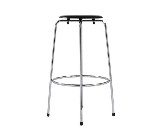 SB 38 Barstool by Wilde + Spieth | Bar stools