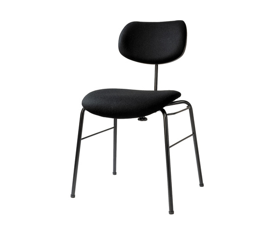 Musician´s Chair  710 1201 by Wilde + Spieth | Orchesteral furniture