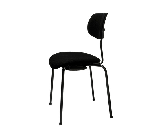 Musician´s Chair  710 1200 by Wilde + Spieth | Orchesteral furniture