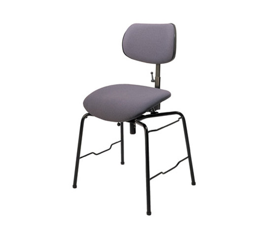 Musician's Chair 710 1212 by Wilde + Spieth | Orchesteral furniture