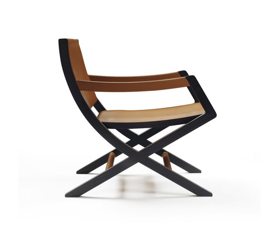 Emily by Flexform | Lounge chairs