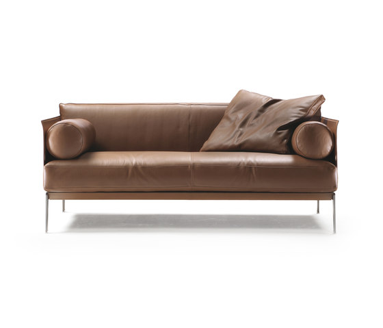 Happyhour sofa by Flexform | Lounge sofas