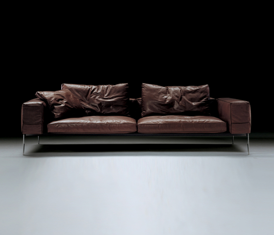 lifesteel by flexform bed product