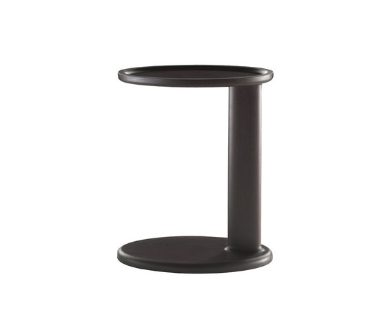 Oliver by Flexform | Side tables