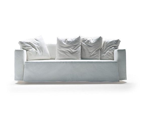 Winny by Flexform | Sofa beds