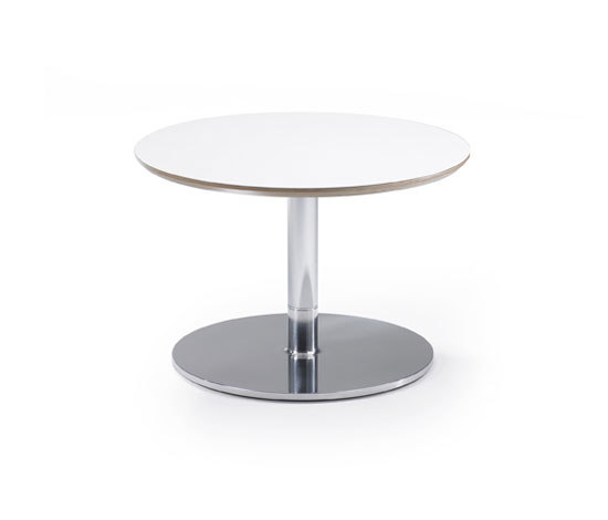 Boson by Artifort | Side tables