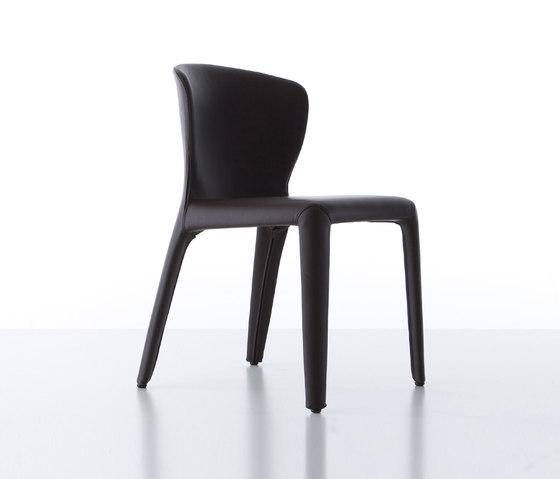367 369 hola di cassina 369 hola 367 hola prodotto for Cassina sedie