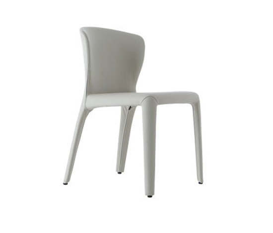 369 hola sedie multiuso cassina architonic for Cassina sedie