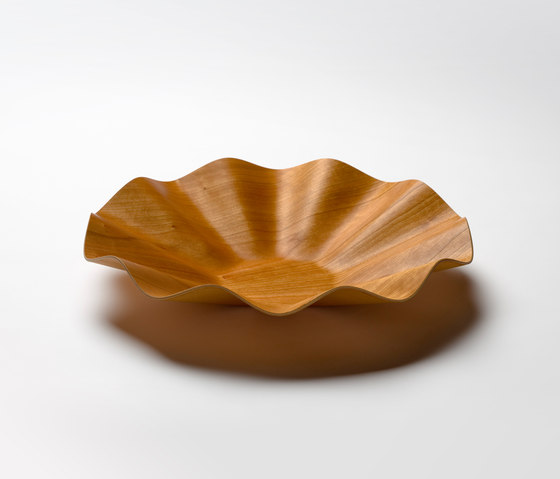 Uni bowl by Showroom Finland Oy | Bowls