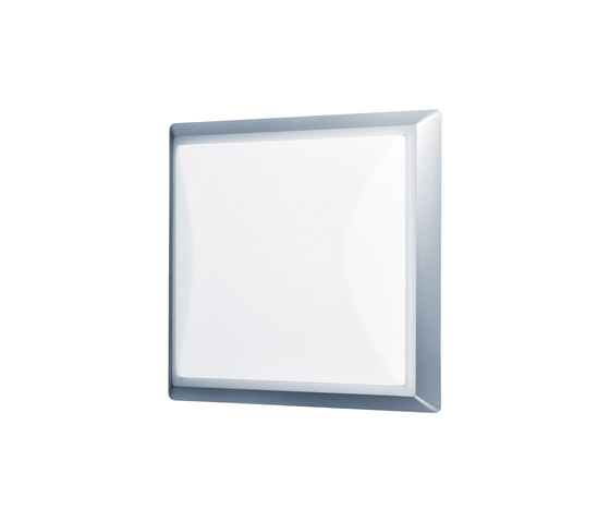 HELISSA Q360 IP 65 di Zumtobel Lighting | Illuminazione generale