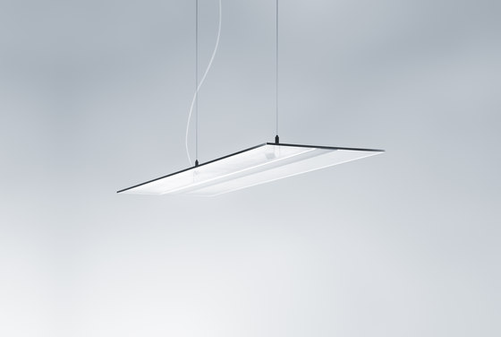 VAERO by Zumtobel Lighting | General lighting