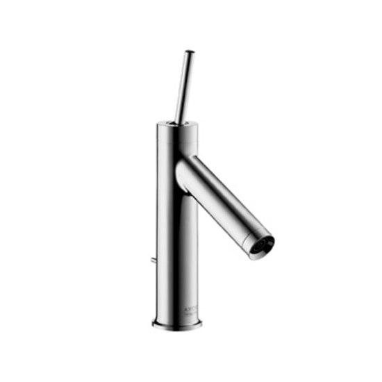 AXOR Starck - Basin Mixer di AXOR | Rubinetteria per lavabi