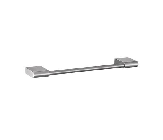 AXOR Steel Grab Bar by AXOR | Grab rails
