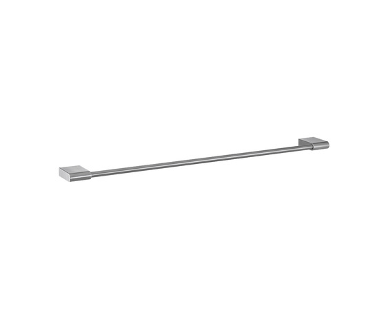 AXOR Steel Bath Towel Holder by AXOR | Towel rails