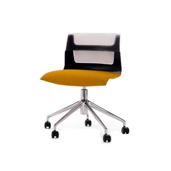 Ottochair OT/5 by B&B Italia | Task chairs