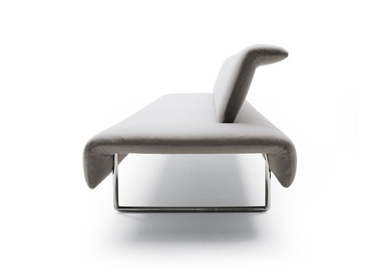 Cloud by B&B Italia | Lounge sofas