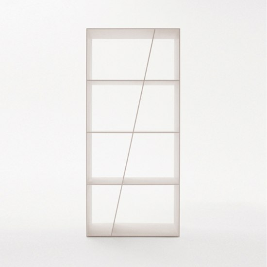 Shelf SL66 von B&B Italia | Regale