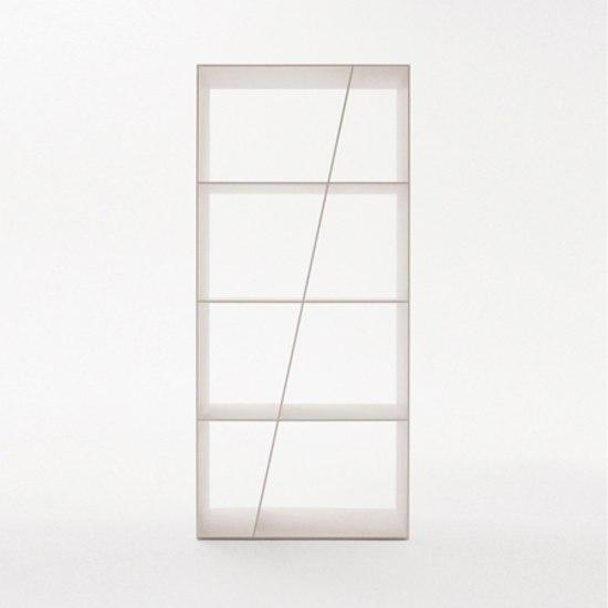 Shelf SL66 by B&B Italia | Shelving