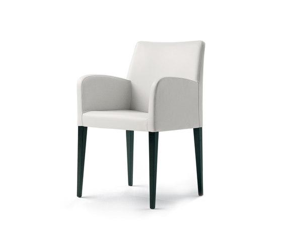 liz von braunschweig bilder news infos aus dem web. Black Bedroom Furniture Sets. Home Design Ideas