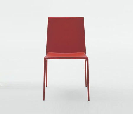 Alma SA/P by B&B Italia | Multipurpose chairs