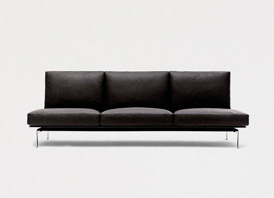 Diesis D257 by B&B Italia | Sofas