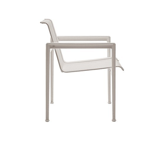 1966 Sedia di Knoll International | Sedie