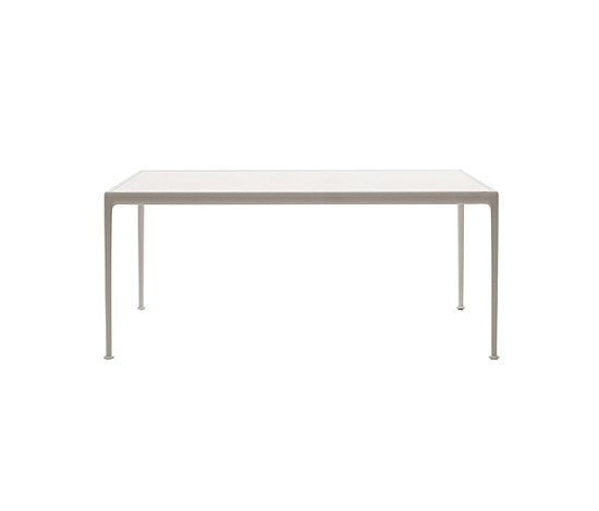 1966 Dining Table by Knoll International | Dining tables