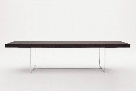 athos by b b italia tas250 f tas250 a product. Black Bedroom Furniture Sets. Home Design Ideas