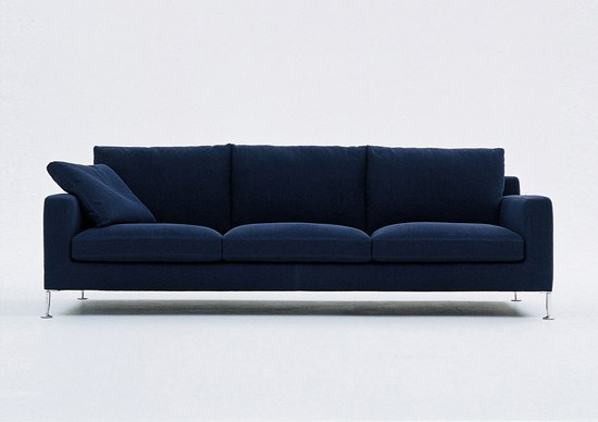 Harry H250 by B&B Italia | Sofas