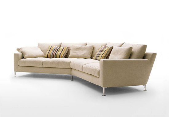 Harry Large HL375 by B&B Italia | Sofas