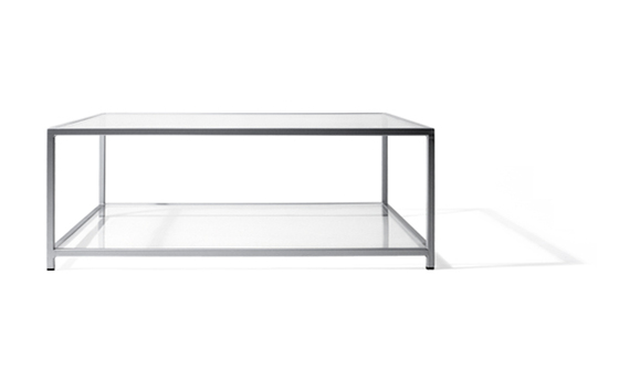 Table 02 by Konkret Form | Coffee tables