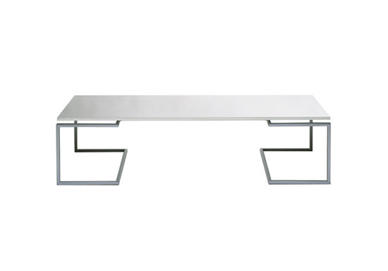 Table 05 by Konkret Form | Coffee tables